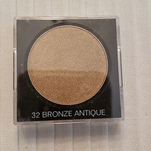 Chanel Eye Shadow - #32 bronze antique